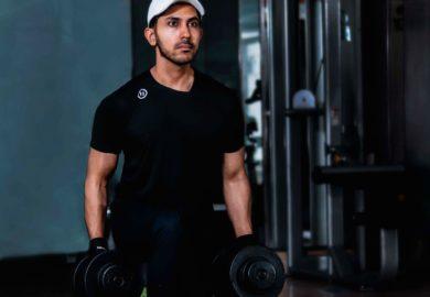 Jakie znaczenie dla sportowców ma glutamina?