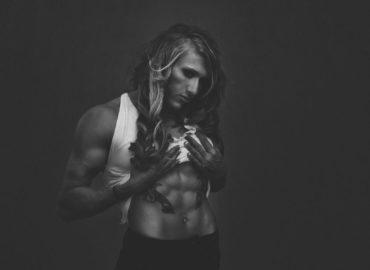 Glutamina  i jej wpływ na mięśnie